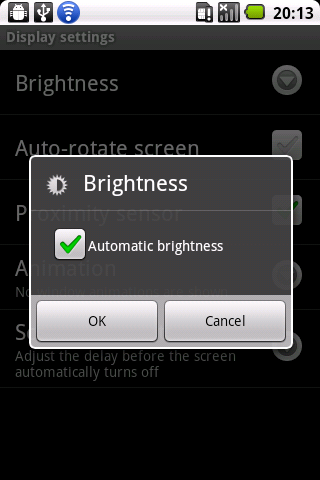 http://www.drakaz.com/images/GAOSP-2-08202010-NIGHTLY-lightsensor.png