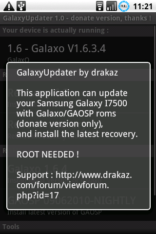 http://www.drakaz.com/images/galaxyupdater2.png